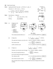 806_Physics ProblemsTechnical Physics
