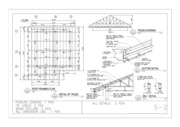 ROOF FRAMING.pdf