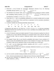lectut-MAN-303-pdf-Assignment-4 (1)