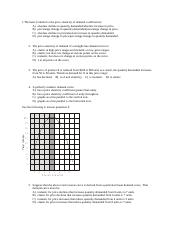 Review questions on Elasticity Students 091214 (2).docx