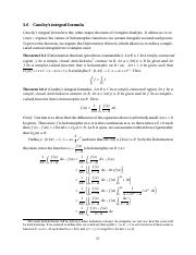 Section 3.6 - Cauchy's integral formula.pdf