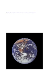 Griffin Macie Earth S Spheres Worksheet Use The Following Website