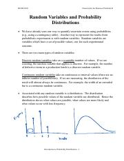 04A-Annotated Probability Distributions.pdf