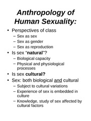 ANTHROPOLOGY_OF_SEX