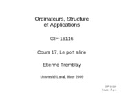 cours17_16116_H09