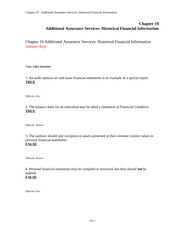 chapter-19-additional-assurance-services-historical-financi