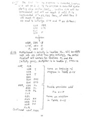 22153465 solution manual computer system architecture 3rd ed morris rh coursehero com computer organization and architecture solution manual 8th edition computer organization and architecture solution manual pdf