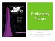 4_Probability_Theory