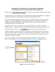 labview_tutorial.pdf