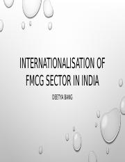 Internationalisation of Indian Sectors Group 1.pptx