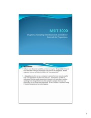 MSIT3000_Notes2_2pp