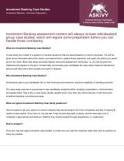 askivy-article-investment-banking-case-studies.pdf