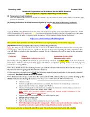 01 - MSDS Exercise Guideline (1).pdf