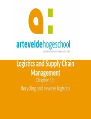 CH11-12_reverse_logistics_and_SCM_SP_2016-2017_-_student_version