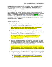 bios242 lab2 Bios242 lab2 essay 993 words | 4 pages ilab #2 carbohydrate tests introduction - for this experiment we will be testing four different bacteria with four different tests, using glucose.