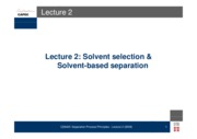 c28420-lecture2-2009