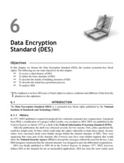Chapter_06_Data_Encription_Standard
