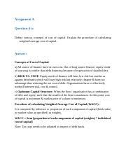 Lean Six Sigma Cv six sigma resume case study bank pdf customer Lean Six  Sigma project Socedo