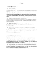 Review Questions 5.05.docx
