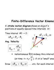 _Microsoft_Word_-_Finite_Diff_Vector_Kinematics_