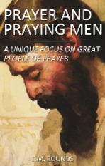 Prayer_And_Praying_Men