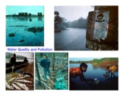 Water quality_1