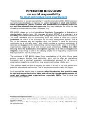 Introduction_to_ISO_26000_on_social_responsibility_for_small_and_medium-sized_organisations.pdf