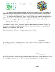 further  additionally  furthermore Density Worksheet together with Density Word Problems WS as well Radioactive Dating Worksheet – bush moreover Density Calculations Worksheet Answer Key   Briefencounters additionally Density Practice Worksheet Answers together with Grade 4 m and weight word problem worksheets   K5 Learning additionally 2 5 Density Practice Problems Answers likewise Density Problems Answer Key   Density Practice Problems The density also density calculations worksheet science 84052   Cti4success org additionally Density Worksheet Chemistry   Homedressage further Density Problems Worksheet With Answers Fresh Word Problem Exercises likewise Density Word Problems Worksheet   Checks Worksheet also . on density word problems worksheet answers
