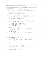 Practice_Midterm_I_Solutions