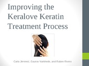 Keralove_Keratin_Treatment
