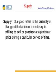 supply-elasticity-of-supply-mkt-equis.ppt