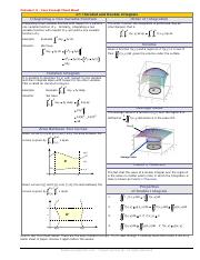 Calculus - Iterated & Double Integrals Calc III.pdf
