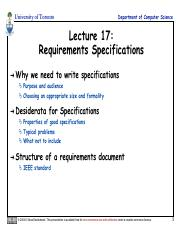 17-specifications.pdf