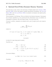 NotesECN741-page12
