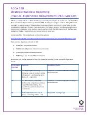 Practical Experience Requirement support.pdf