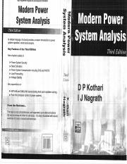 Modern-Power-Systems-Analysis-D-P-Kothar.pdf