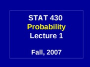 lecture01-sep05