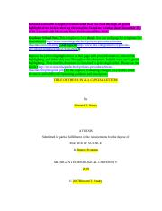 thesis-template.docx