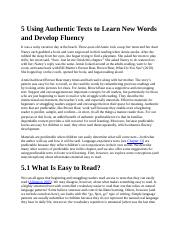 5_using_authentic_texts_to_learn_new_words_and_develop_fluency.docx