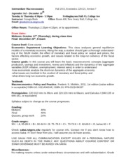 Intermediate_Macro_Fall_2013_Bush_Syllabus (8)