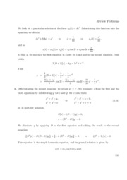 337_pdfsam_math 54 differential equation solutions odd