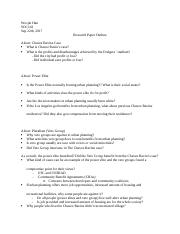 SOCI142 research paper OUTLINE[202].docx