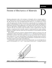 Appendix-D-Review-of-Mechanics-of-Materials_2014_Elasticity-Third-Edition-