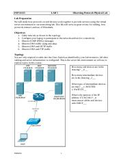 Lab 05 Observing Protocols in Physical Lab (1).docx