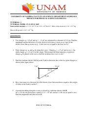 PHY3512_PHY3512_TUTORIAL1_QUESTIONS_2015_07_27.pdf