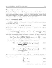 Thermodynamics filled in class notes_Part_118