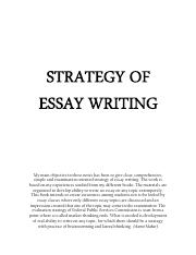 Essay Writing Notes.pdf