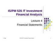 ISPM535_Lecture4