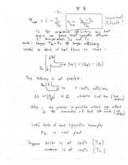 ELEC 483 Electric Field Notes