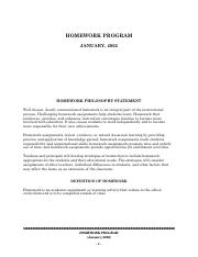 HOMEWORK CURRICULUM GUIDE.pdf